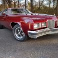 Last year, I told the story of my (formerly) Fire Engine Firethorn Red 1977 Pontiac Grand Prix, a car that has been in my life in one form or another since […]