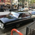 Chris Cieslak shot and posted at the Cohort this very fine looking 1962 Ford Galaxie 500 hardtop coupe. It stirs up a lot of childhood emotions, as this big Ford […]