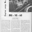 Here's something a bit different: a Ford V8-60 engine swap into an MG-TD. It turns out these were not uncommon, as the little Ford flathead V8 (full CC story here) […]
