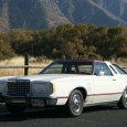 The cars of the mid-1970s to the early 1980s are often looked down up on by car enthusiasts.  Much of this is for good reason.  Styling was compromised by the […]