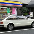 What is the deal with Japanese motorists and idling? It's like a national pastime here. I've seen it time and again. Sometimes, folks even recline their seat and take a […]
