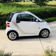 I'll let you all answer the question, though I would encourage you not to pass final judgment until you experience a ForTwo in the flesh. Life is full of unexpected […]