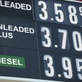 Periodically there is discussion in the comments about the price of gasoline versus diesel, the differences in costs between various locales, and mention of fuel prices in the United States […]