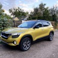 After bowling the market over last year with its Telluride SUV and the excellent value it represented, Kia has pulled out a second act in the form of the new […]