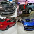 Automakers around the globe are planning to embark on substantial electrification programs. As a result, a number of partnerships, alliances, tie-ups, and agreements have taken place recently between companies that […]
