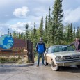 Every two years, a group of cars and motorcycles embark on a long road rally, starting in the Seattle area and ending up in Fairbanks, Alaska. Known as the […]