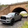 Half-ton trucks may be what really pays the bills for the American automakers but the Heavy Duty side of the yard is what serious truck buyers gravitate towards (and of […]