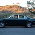 We've never taken a closer look at the XJ6 Series 1 here. I did find an early XJ12 a block from my house, back in 2009 or so, and wrote […]