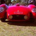 (first posted 9/29/2014)   Como Park is located across a narrow road from the very exclusive Royal South Yarra Lawn Tennis Club. So a Ferrari-only day is an apt fit […]