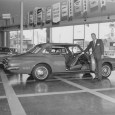Paul's post of about a week ago showed a quartet Dodge dealers doomed to a third model year's beating. Look at their posture and their faces—plainly they know they're hosed, […]