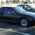 The 1987 Chevrolet Beretta was a big deal. It marked a return to a 2-door compact Chevrolet that was something more than just a sedan afterthought. It also saw Chevrolet […]