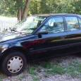 The demise of my 1983 Nissan Stanza and the reality of a 45 minute one way daily commute from Ann Arbor to Detroit necessitated the purchase of a replacement vehicle […]
