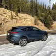 Standard Hybrid Powertrain.  Standard AWD.  Starting at $32,470 for the LE version.  Which is about $3,820 more than the RAV4 LE Hybrid AWD with essentially the same powertrain, built on […]