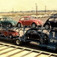 This is a rare shot of a transport full of 1967 VW EMPI GTVs. These were a package offered by Economotors Volkswagen in Riverside, CA, owned by EMPI owner Joe […]