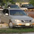Daewoo marketed cars in the United States for only about 1,300 days, but its story was as interesting as its cars were bland. The narrative of the company's rapid home-market […]
