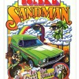 (first posted 2/28/2011) Wow! Leave it to the Australians to outdo anything Madison Avenue ever came up for the Pinto Cruising Wagon. These ads for the Holden Sandman were sent […]