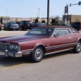 (first published 4/25/2012) This is it. The biggest Thunderbird ever built, a Mark IV in disguise. It's hard to believe this car is related to the trim, befinned 1955-57 two […]