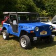 We've covered a number of small French utility vehicles, like the Citroen Mehari, Renault Rodeo 5 and Rodeo 6, and touched on some others in the process. It's debatable as […]