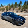 Buyers…are liars. How else to explain the Mazda 3? What does it not offer that people say they want? Refined styling. Luxurious interior. Powerful engine. All wheel drive. No CVT. […]
