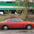 William Oliver has scored. Finding an ultra-rare Toyota Crown (S60) hardtop coupe is by far the find of 2021 so far, maybe even the decade. The S60 Crown was a […]