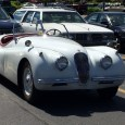 (first posted 5/22/2015) A street, curbside or parking lot sighting of a sports car from the 1940s or early 1950s is a rare occurrence, and such sightings of coveted high-end […]