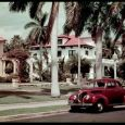 """Everybody loved the first """"Cars & Architecture"""" installment, so here is another great collection of photos that show period cars and fascinating architecture in beautiful, full-color, artistic shots! As a […]"""