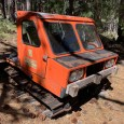 On a recent camping trip we found a great site in the Tahoe National Forest, a short distance from a field research station jointly run by the University of California […]