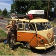 (first posted 6/27/2015. Hannah and her bus are still in town, as I see it regularly. It's her rolling retirement account) Ideally, I'd get to meet every driver of all […]