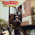 Was the dark of the moon on the sixth of June In a Kenworth pullin' logs Anyone who was alive in the 1970s certainly remembers the 1975 surprise hit song […]