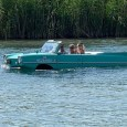With thousands of miles of shoreline plus hundreds of natural and man-made inland lakes and rivers and canals, boating is a big deal in Michigan. Although I do enjoy a […]
