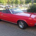 Seeing these shots of a '72 Mustang in Budapest that roshake 77 posted reminds me of how I helped facilitate a German visiting Baltimore in the winter of 1970 to […]