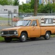 (first posted 7/18/2012)  Really old Toyota pickups are as common here as …back-yard chickens. In fact, they've become an icon of the whole genre, and it's a status symbol […]
