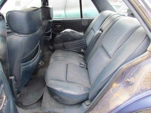 https://www.curbsideclassic.com/blog/junkyard/curbside-recycling-1980-pontiac-phoenix-sj-pontiac-flips-america-the-bird/