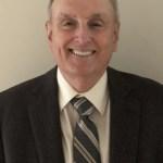 Bob Hillier
