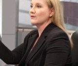 Tracey Pretorius