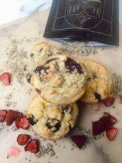 muffins-1
