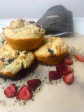 muffins-3