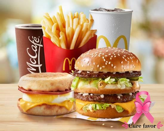 How The Fast Food Effect On Body Curefavor