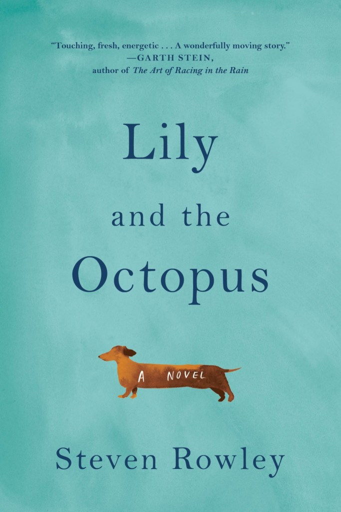 lily-and-the-octopus-jacket-updated-467