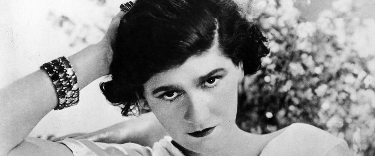 Coco Chanel, cocollabo