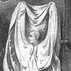 Fantômes polymorphes