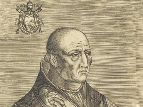 Dossier – Les Borgia : Calixte III, le premier pape Borgia