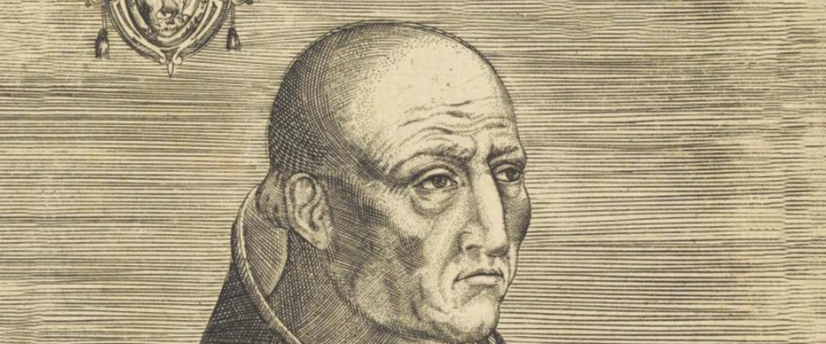 Dossier - Les Borgia : Calixte III, le premier pape Borgia