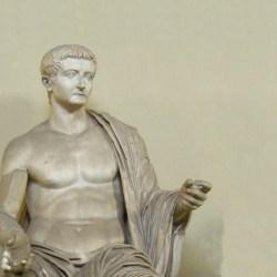 Tibère : l'empereur aux plaisirs pervers
