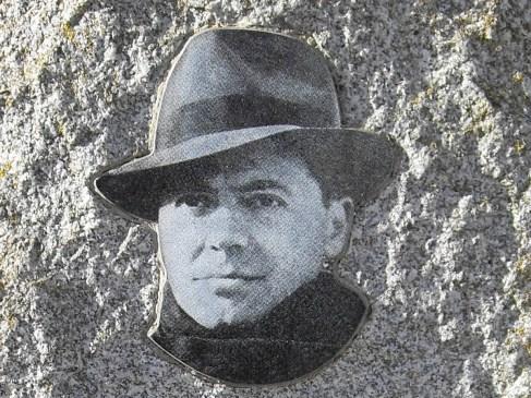 Il n'est pas certain que Jean Moulin repose au Panthéon…