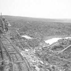 Verdun donna son nom à un procédé de désinfection