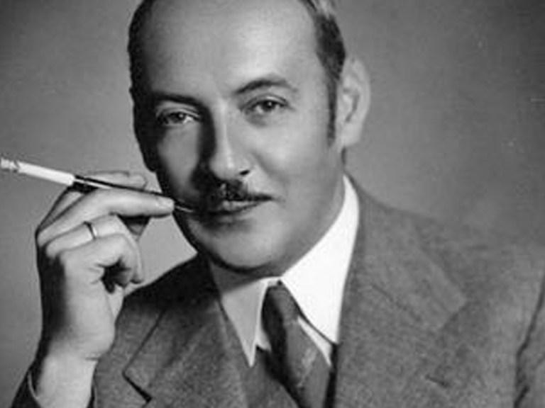 Göring pourrait devenir « Juste parmi les Nations »