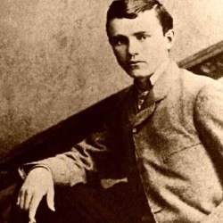 """Bob Ford, l'homme qui tua le premier """"ennemi public numéro 1"""""""