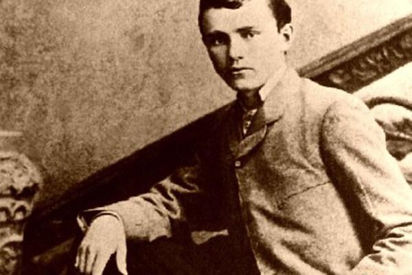 Bob Ford, l'homme qui tua le premier «ennemi public numéro 1»