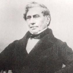James Barry, le chirurgien qui était une chirurgienne